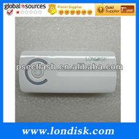 Зарядное устройство lipo charger