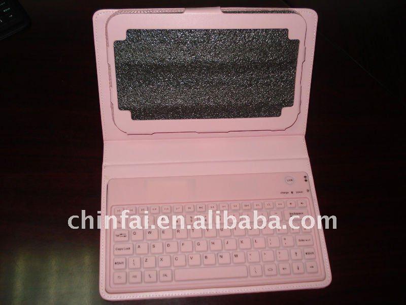 KB6121 Pink.JPG
