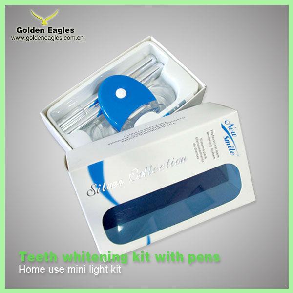 Teeth whitening kit with pens2.jpg