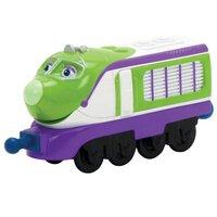 Игрушечная техника и Автомобили Chuggington Diecast train -Koko