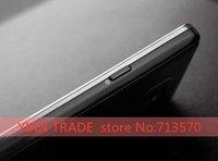 Мобильный телефон I9100 Original Unlocked Samsung Galaxy SII i9100 Android OS 2.3, 3G, WiFi, GPS