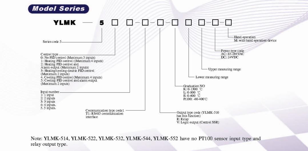 YLMK-500-1.jpg