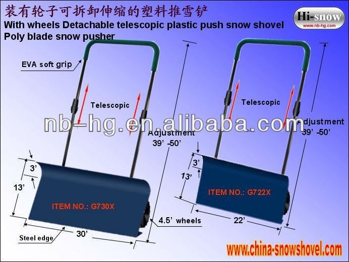 G730X,G722X .jpg