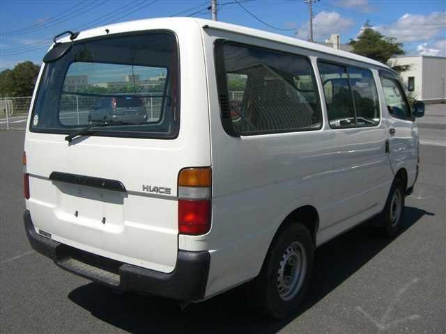 RZH102V-02