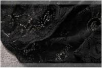 Женские блузки и Рубашки + Y0607