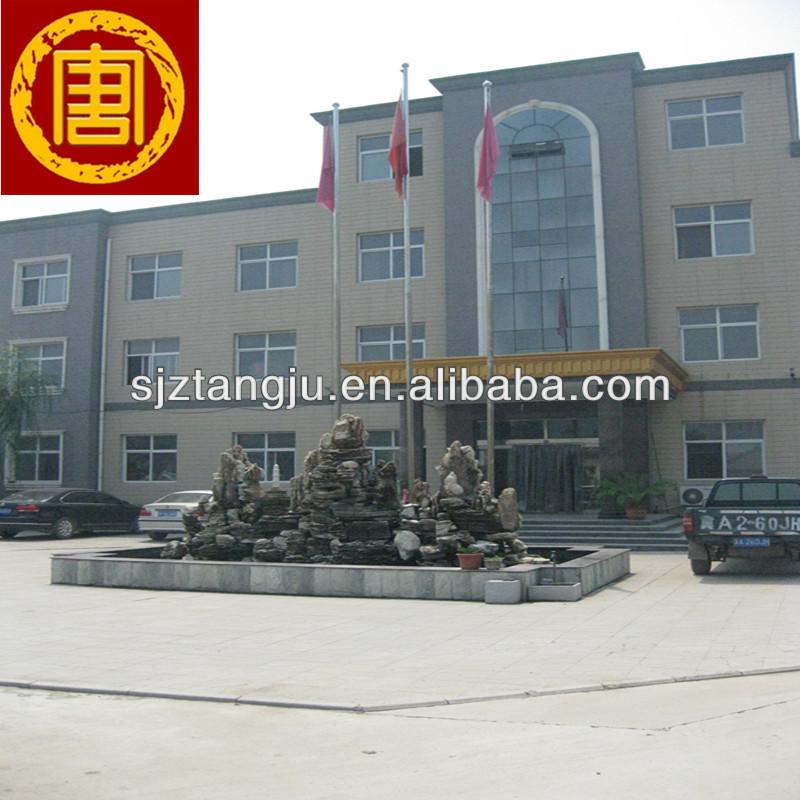 spun yarn 30/1 40/1 china manufactures