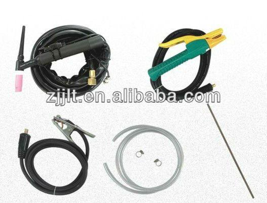 ac dc tig200 inverter welding machine price argon welding machine factory