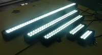 Дневные ходовые огни Led 120w, 20inch, 8000LM, 3 meters wire LED light bar for Off road, side by side, Gift 1pc Mp3