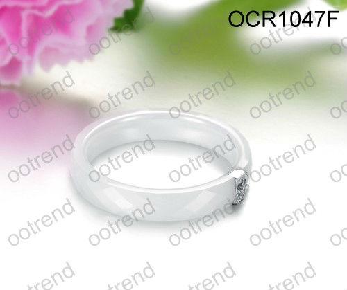 OCR1047f.jpg