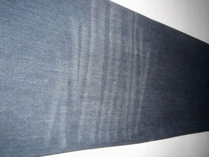 2014 Newly Free Shipping Mens Jeans,Fashion Brand Denim Jeans Men,Mans Cotton Hot Sale Jeans Pants,Plus Size,830E,Top Quality