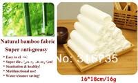 Салфетка для уборки OEM 100 100% , YLT8016