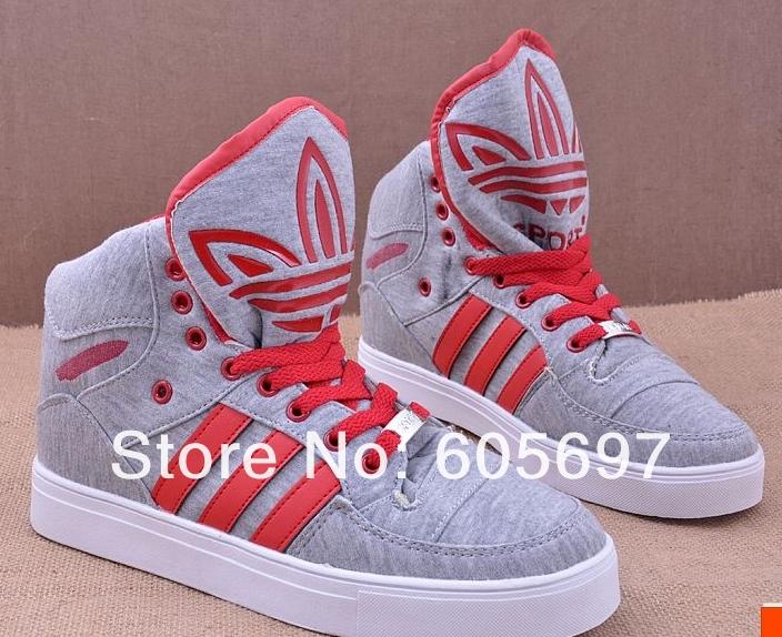 Женские кеды A01 leather shoes BBOY 36/44 39 40 41 42 43 44