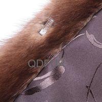 Меха и искусственный мех QIUDU qd23137