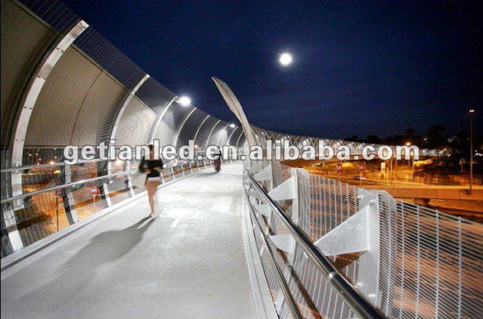 150w led warehouse light
