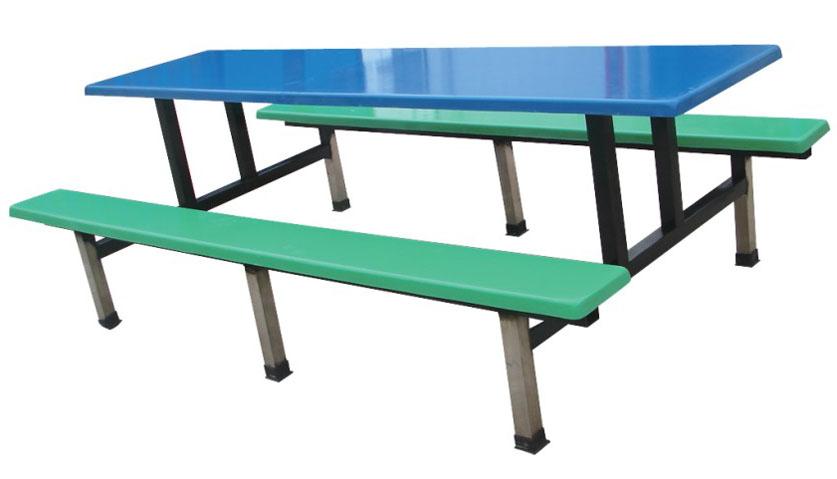 Glass Fiber Dining Table Setschool Furniture Buy Glass  : 1199328875565jpg from alibaba.com size 837 x 479 jpeg 52kB