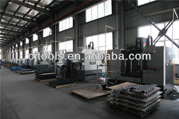 Power Tools(Circular saw)(CDY185C/CDY190B)