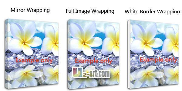 Красивая картина бабочка и цветы печатных картина маслом на холсте декор подарок для продажи