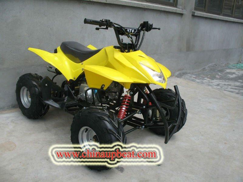 ATV110-6 (5).jpg