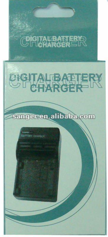 Wholesale Pentax Camera Battery Charger Pentax D-LI68