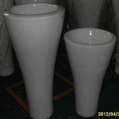 ceramic flower pots for sale buy balcony flower pots
