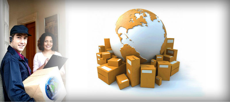 dropshipping companies to Vladivostok