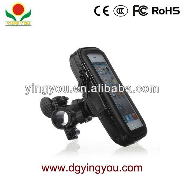 For phone outside door accessory motorcycle bike handlebar mount