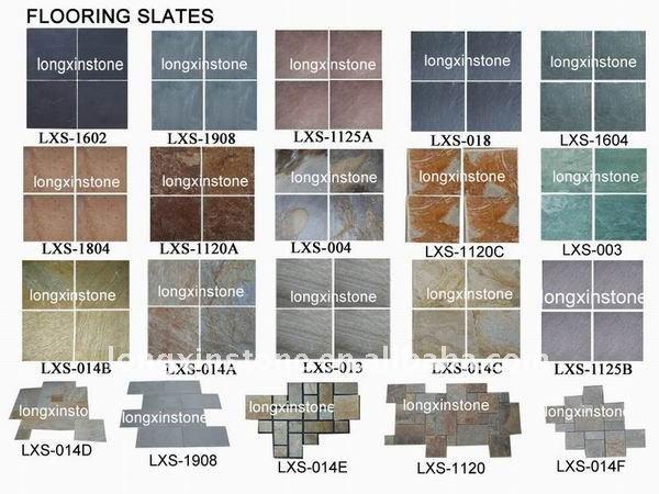 Floor Tiles Indoor And Outdoor Slate Floor Tiles Floor Tiles Walkway