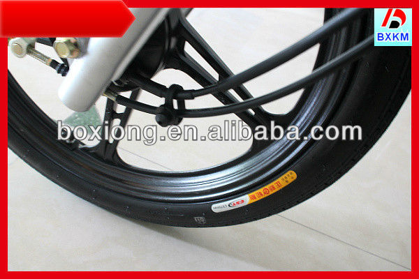 Gas sale motor bike Price of motorcycles in china Cub BX110-5