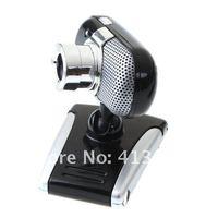 Линза для видеокамеры DH USB 2.0 30,0 3 PC HD /+ CD PC +