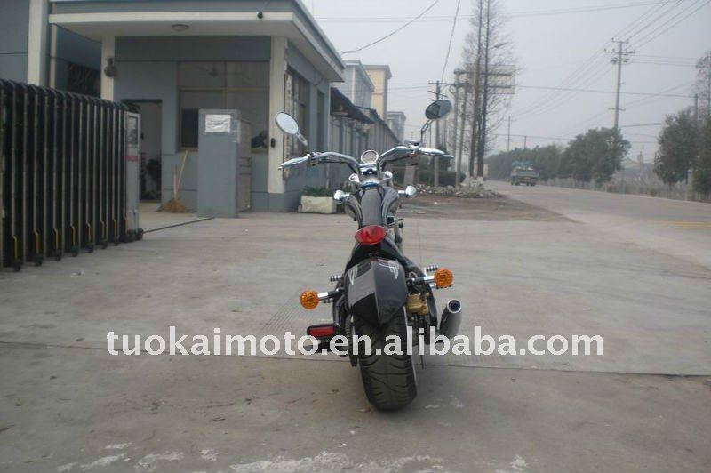 230cc/250CC EPA&DOT Chopper/off-road bike/mini chopper/air-cooled chopper/China chopper motorcycle(TKM250-A)