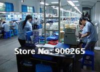 Трансформатор освещения ES , 12 /350ma, UL/CE , IP65 L012D-CU3536-23S