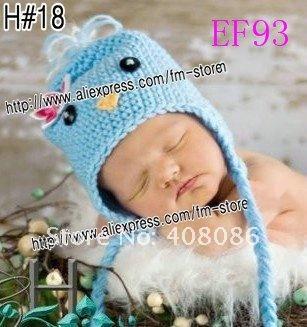 EF93.jpg