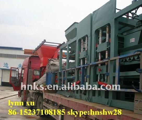 8-15 cementbrick making machine.jpg