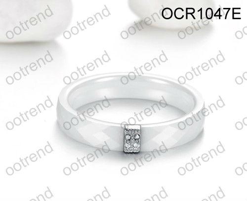 OCR1047e.jpg