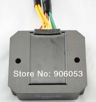 Регулятор напряжения Abc HONDA BROS NT400 1988/1990 89 008