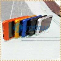 Потребительская электроника Satcus mp3 mp4 1500 mah MC-1500