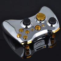 Потребительская электроника 1 ABXY Xbox 360