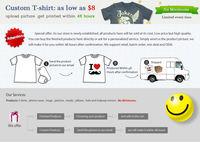 Казуальные игры настроить рукав футболку напечатан Битва Трафальгарской права в один кусок, регулярные хлопок тройники для мужчин