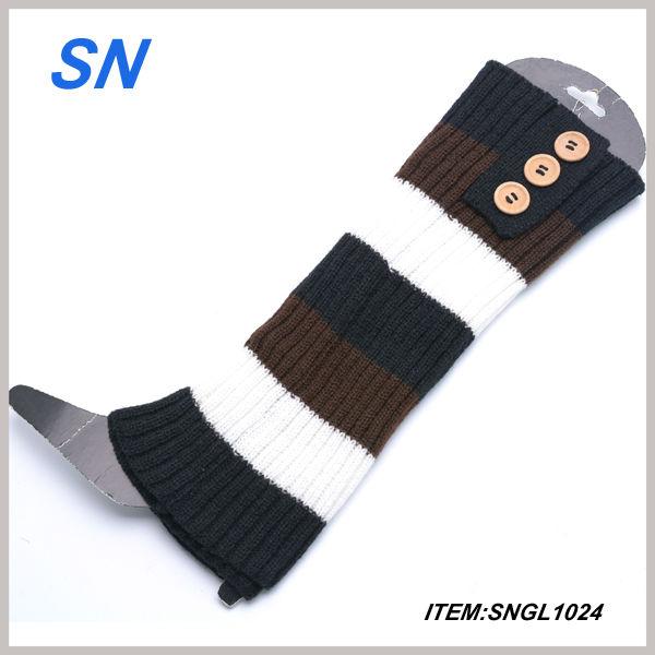 SNGL1024.jpg