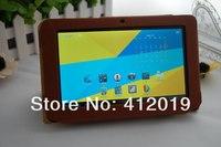 Чехол для планшета Vido Touch N70HD 7/tablet PC FRC093