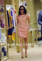 Платья Виктория Бекхэм hu1241