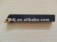 Инструмент для обработки деталей вращения OEM set lathe tools with carbide inserts 08*08mm