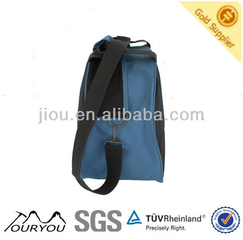 Small 600D Polyester Waterproof Sport Travelling Duffel Bag