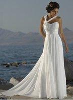 Свадебные платья свадебное платье свадебное платье