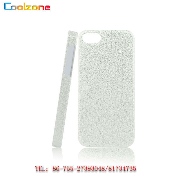 cell phone cases manufacturer,cover case for iphone 5