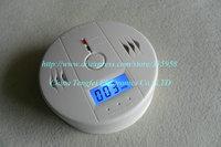 Датчики, Сигнализации Tengfei CO CE/Rohs/EN50291 006B