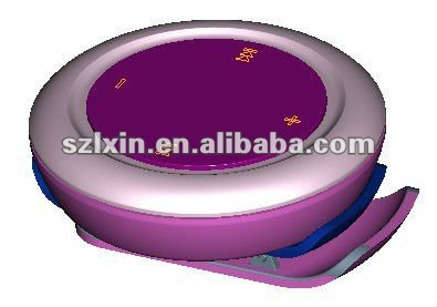 mini clip mp3 player user manual