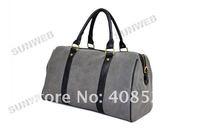 Сумка через плечо Fashion women men Hand bag, fashion handbag, clutch bag, shoulder bag 4842