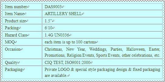 DAS9003-1.jpg
