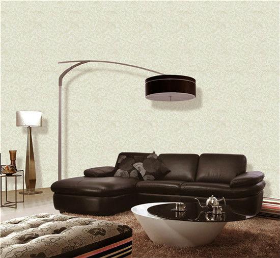 heat sensitive wallpaper купить: